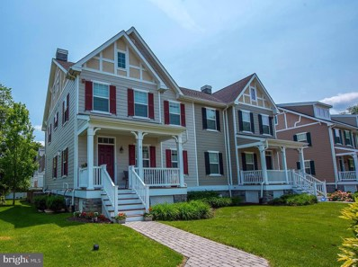 5 S Wyoming Avenue, Ardmore, PA 19003 - #: PAMC611844