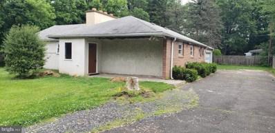 674 Bethlehem Pike, Flourtown, PA 19031 - #: PAMC611866