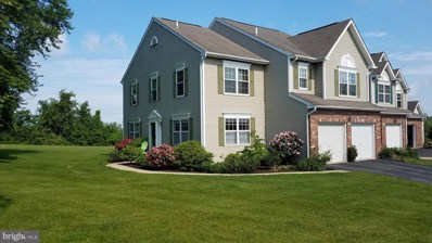 101 Plymouth Valley Drive, Plymouth Meeting, PA 19462 - #: PAMC611952