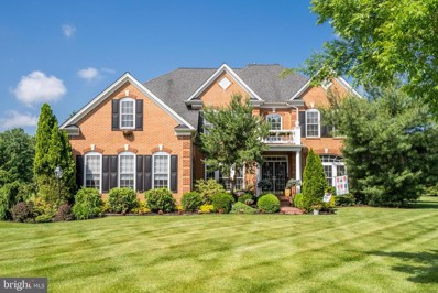 1111 Perry Lane, Collegeville, PA 19426 - #: PAMC611980