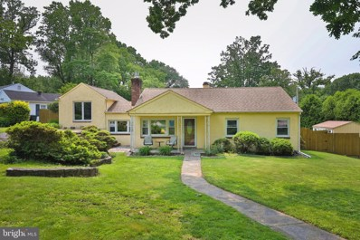 359 Valley View Road, King Of Prussia, PA 19406 - #: PAMC612180