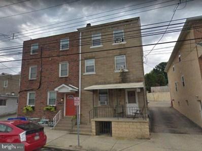 213 Maple Street, Conshohocken, PA 19428 - #: PAMC612218