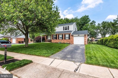 684 General Scott Road, King Of Prussia, PA 19406 - #: PAMC612292