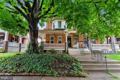 328 Columbia Avenue, Lansdale, PA 19446 - #: PAMC612348