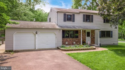 142 County Line Road, Lansdale, PA 19446 - #: PAMC612366
