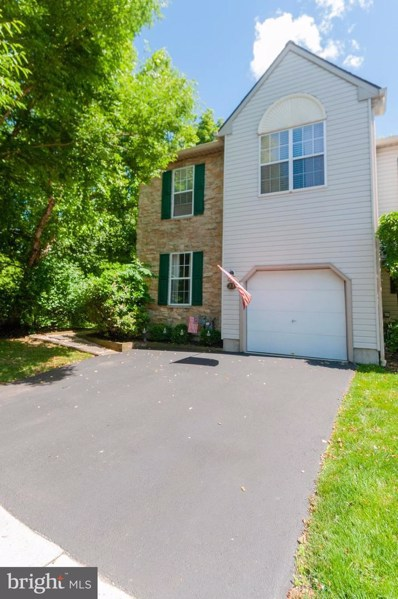 23 Oxford Court, Norristown, PA 19403 - #: PAMC612446