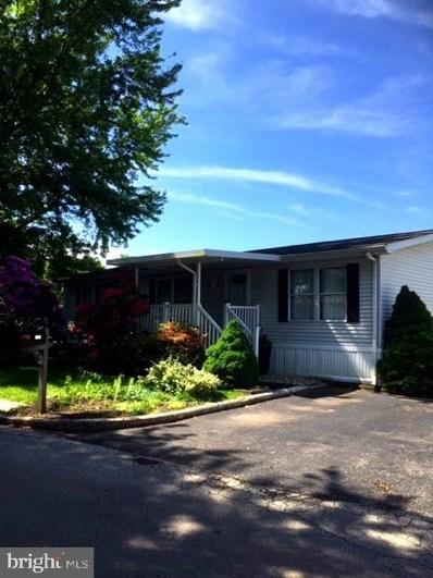 118 Bratton Drive, Norristown, PA 19403 - MLS#: PAMC612488