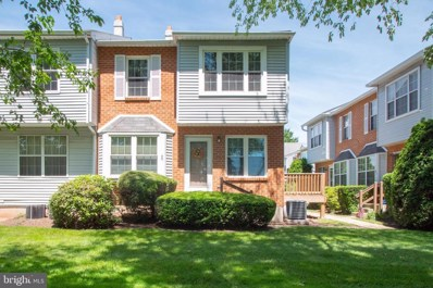 431 Wendover Drive, Norristown, PA 19403 - #: PAMC612498