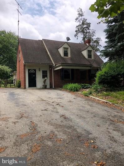 1424 Harding Boulevard, Norristown, PA 19401 - #: PAMC612538