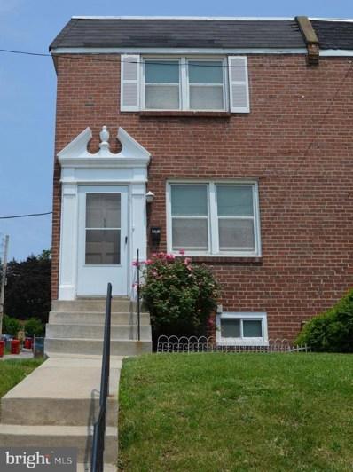 331 W Warren Street, Norristown, PA 19401 - #: PAMC612542