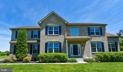 1483 Bellemeade Drive, Royersford, PA 19468 - MLS#: PAMC612598