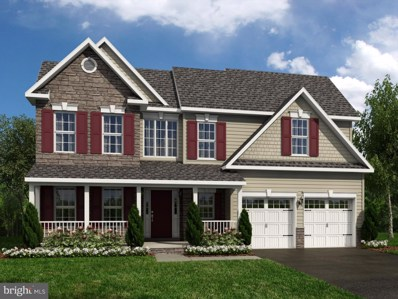 Darlington-  Sunnyvale Drive, Pennsburg, PA 18073 - #: PAMC612700