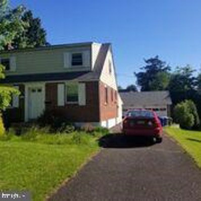134 Bonnet Lane, Hatboro, PA 19040 - #: PAMC612848