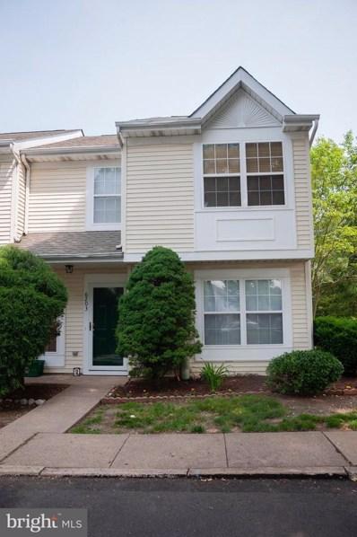 6203 Rolling Hill Drive, North Wales, PA 19454 - #: PAMC612888