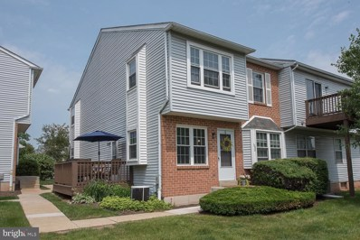 1033 Northridge Drive UNIT 84B, Norristown, PA 19403 - #: PAMC612922