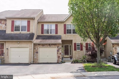22 Abbott Court, Eagleville, PA 19403 - #: PAMC612942