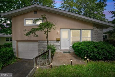 415 Keebler Road, King Of Prussia, PA 19406 - #: PAMC613044