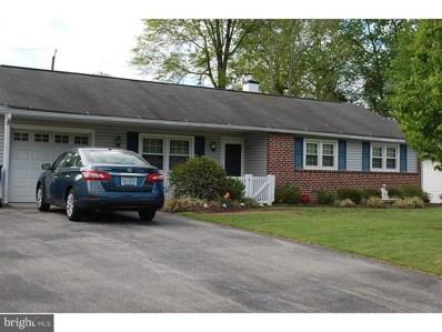 3116 Stoney Creek Road, Norristown, PA 19401 - #: PAMC613060
