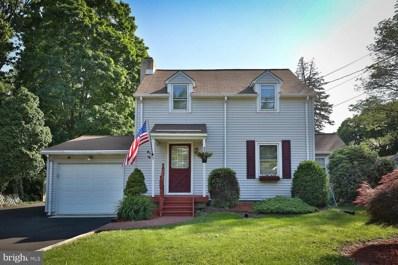 353 W Moreland Avenue, Hatboro, PA 19040 - #: PAMC613132