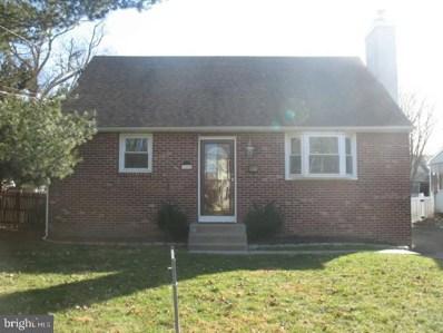 160 Wood Street, Hatboro, PA 19040 - #: PAMC613198