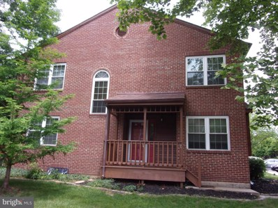 132 Iron Bark Court, Collegeville, PA 19426 - #: PAMC613204