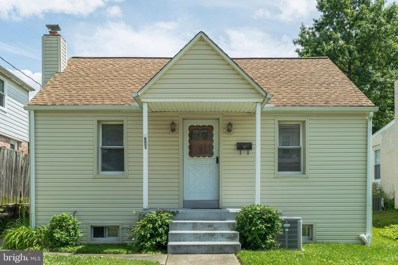 340 Manor Avenue, Plymouth Meeting, PA 19462 - #: PAMC613232