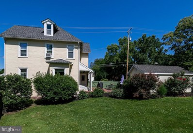 106 Egypt Road, Mont Clare, PA 19453 - #: PAMC613278