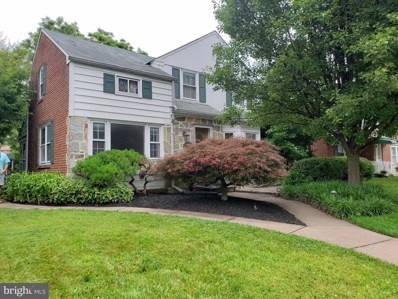 1443 Cherry Lane, Pottstown, PA 19464 - #: PAMC613296