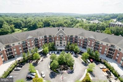 376 Carson Terrace UNIT 376, Huntingdon Valley, PA 19006 - MLS#: PAMC613312