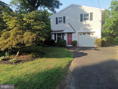 1019 Trewellyn Avenue, Blue Bell, PA 19422 - #: PAMC613316