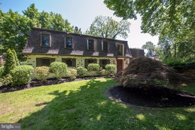 421 Old Gulph Road, Penn Valley, PA 19072 - #: PAMC613398