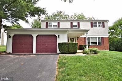 908 Fillmore Road, East Norriton, PA 19403 - #: PAMC613430