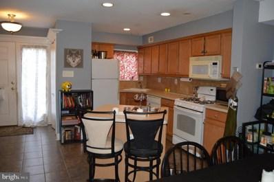 230 Centre Avenue, Norristown, PA 19403 - #: PAMC613446
