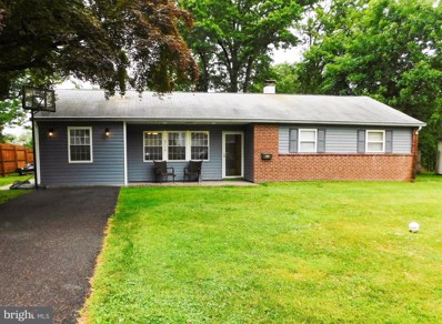 3114 Sycamore Lane, Norristown, PA 19401 - #: PAMC613482