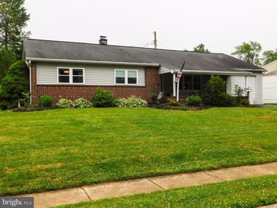 3113 Sycamore Lane, Norristown, PA 19401 - #: PAMC613512