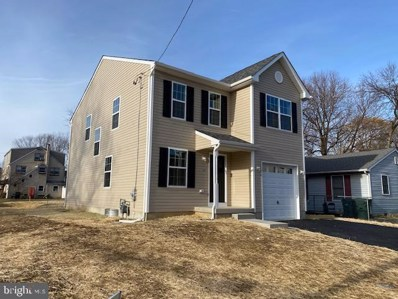 1602 Franklin Avenue, Willow Grove, PA 19090 - #: PAMC613542