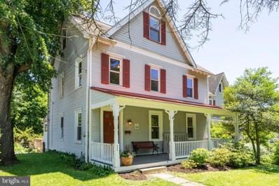 323 Fort Washington Avenue, Fort Washington, PA 19034 - #: PAMC613580