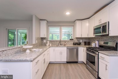 1111 Greenwood Avenue, Wyncote, PA 19095 - MLS#: PAMC613624