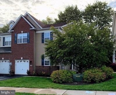 1026 Rosemont Terrace, Pennsburg, PA 18073 - #: PAMC613670