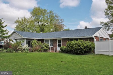 2336 Rhoads Road, Pottstown, PA 19464 - #: PAMC613778
