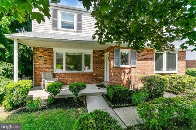 312 Sweetbriar Road, King Of Prussia, PA 19406 - #: PAMC613818