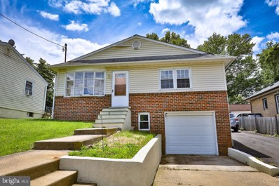 2822 Old Welsh Road, Willow Grove, PA 19090 - #: PAMC613900