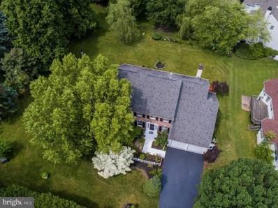 390 W Moreland Avenue, Hatboro, PA 19040 - #: PAMC613910