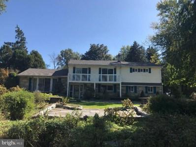 1857 Farmview Road, Ambler, PA 19002 - #: PAMC613912