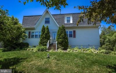 1440 Village Way, Lansdale, PA 19446 - #: PAMC613914