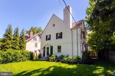 311 Gypsy Lane, Wynnewood, PA 19096 - #: PAMC613938