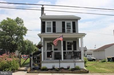 420 E Race Street, Pottstown, PA 19464 - #: PAMC614002