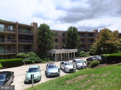 1637 Oakwood Drive UNIT S216, Narberth, PA 19072 - #: PAMC614042
