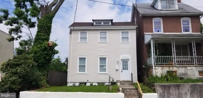 123 S Keim Street, Pottstown, PA 19464 - #: PAMC614174