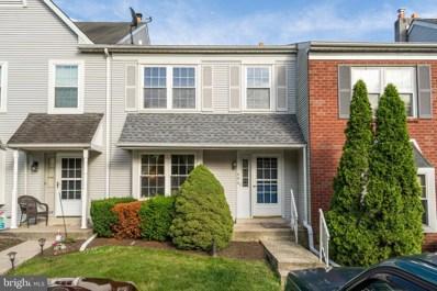 606 Greentree Lane, Norristown, PA 19403 - #: PAMC614226